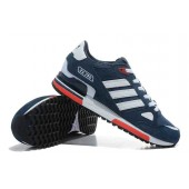 adidas zx 850 homme,Adidas Zx 900 Pas Cher