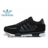adidas zx 850 homme,Chaussures 2016 | Acheter Prix Favorable Adidas Zx 850 Homme Suède