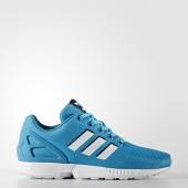 adidas zx flux femme,Chaussures ZX Flux | adidas FR