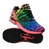 adidas zx flux femme,Chaussure Adidas Zx Flux Pas Cher Femme