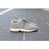adidas zx flux homme,Originals Chaussure Adidas ZX Flux Homme Meilleur Prix Soldes07