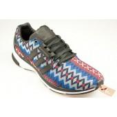 adidas zx flux homme,Cher Adidas Zx Flux Homme Grise AZXF868