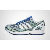 adidas zx flux homme,Soldes Chaussures adidas original zx flux pour homme,Achat / Vente