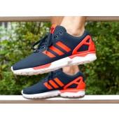 adidas zx flux homme,Originals Chaussure Adidas ZX Flux Homme Meilleur Prix Soldes31