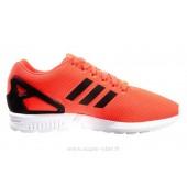 adidas zx flux homme,Adidas ZX Flux
