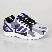 adidas zx flux homme,Meilleures Affaires Adidas ZX Flux Homme iciel Détail