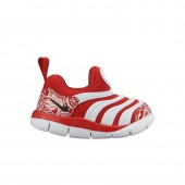 the best attitude 05544 7f559 nike dynamo free,atmos girls  Rakuten Global Market NIKE DYNAMO FREE TD (
