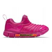 nike dynamo free,Nike Dynamo Free PS Enfant La Nike TN Chaussures de Boutique Pas Cher!