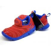 nike dynamo free,mickeyshoes | Rakuten Global Market: DYNAMO FREE (TD) Nike Dynamo