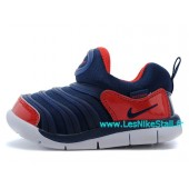 nike dynamo free,icial Nike Dynamo Free Infant/Toddler Shoes Blue/Rouge 343938 ID6