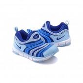 nike dynamo free,Nike Dynamo Free Kids 415 Blue Nike Baby Shoes Sale