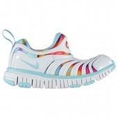 nike dynamo free,Nike | Nike Dynamo Free Print Girl Trainers | Kids Trainers