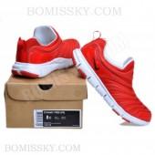 nike dynamo free,Nike Dynamo Free (PS) Men's Shoes Rouge/Blanche Australia Online