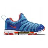 nike dynamo free,Nike Dynamo Free PS Faire les courses pour à Vendre Bleu 343738