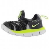 nike dynamo free,Nike | Nike Dynamo Free Trainers Infant Boys | Kids Trainers