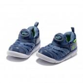 nike dynamo free,Nike Dynamo Free Kids 400 Blue Blanche Nike Baby Shoes Sale