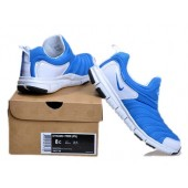 nike dynamo free ps,Promotions : Nike Free Run Pas Cher Original Et Authentique.