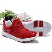 nike dynamo free ps,Nike Air Penny 6 : Air Jordan Retro,Jordan Flight,Jordan VII,