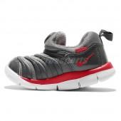 nike dynamo free td,Nike Dynamo Free TD Grey Rouge Toddler Baby Running Shoes Sneakers