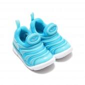 nike dynamo free td,atmos girls | Rakuten Global Market: NIKE DYNAMO FREE (TD) (Nike
