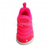 nike dynamo free td,Nike Dynamo Free TD [343938 620] Toddlers Running Shoes Pink
