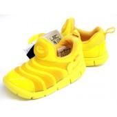 nike dynamo free td,mickeyshoes   Rakuten Global Market: Foot well put! Material of