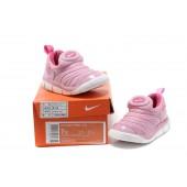 nike dynamo free td,Bevorzugt Kids [Nike] Dynamo Free(TD) Boy/Girl's Running Schuhe