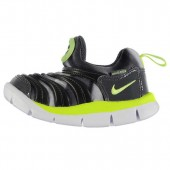 nike dynamo free toddler,Nike | Nike Dynamo Free Trainers Infant Boys | Kids Trainers