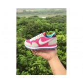 nike internationalist enfants,Boutique 8whzxt iasdh basket nike internationalist enfant