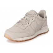 nike internationalist enfants,Nike Internationalist PRM gamma grey Chaussures Toutes les