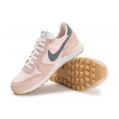 nike internationalist enfants,Nike Internationalist W rose pâle Chaussures Femme Chausport