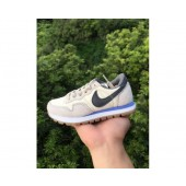nike internationalist enfants,Discount 8getww 7mt87 basket nike internationalist enfant
