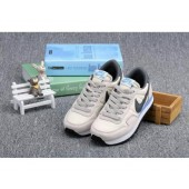 nike internationalist enfants,Nike Internationalist Enfant
