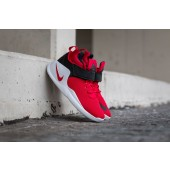 nike kwazi enfants,Nike Kwazi | Footshop