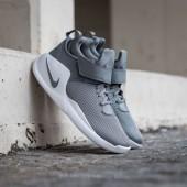 nike kwazi enfants,Nike Kwazi (GS) Cool Grey/ Cool Grey Blanche | Footshop