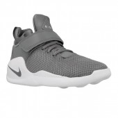 nike kwazi enfants,Chaussures Nike Kwazi PS Gris Gris Achat / Vente basket Les