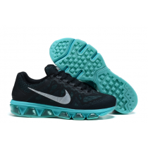 Nike Air Max 2010 Homme,Nike Air Max 2010 : Chaussures Nike : les baskets homme, femme et