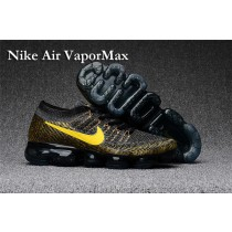 Nike Air Max 2018 Femme,Ordre Remise Chaussures Nike Air Max 2018 Vente de prix remise