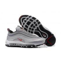 Nike Air Max 97 Homme,nike air max 97 gris soldes,nike air max 97 homme