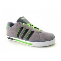 adidas neo daily team femme,Achat chaussures Adidas Junior Basket ville, vente Adidas Neo