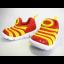 nike dynamo free,BROS | Rakuten Global Market: Nike NIKE DYNAMO FREE (TD) 343938