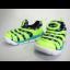 nike dynamo free td,BROS | Rakuten Global Market: Nike NIKE DYNAMO FREE (TD) 343938