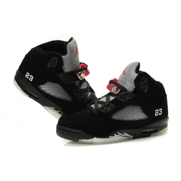 design de qualité 06c17 2f304 Jordan 18 Cher Pas Basket vente air Homme Pour Enfant dxroEBCQeW