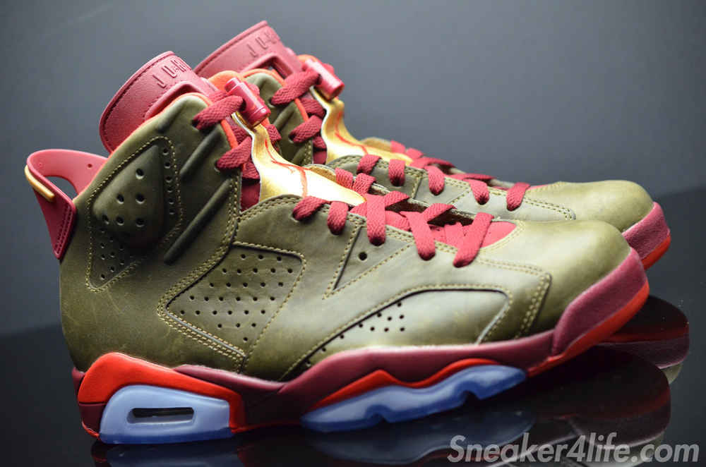 Jordan 6 enfants, ... air jordan retro 6 enfants or air jordan retro 6 enfants or ...