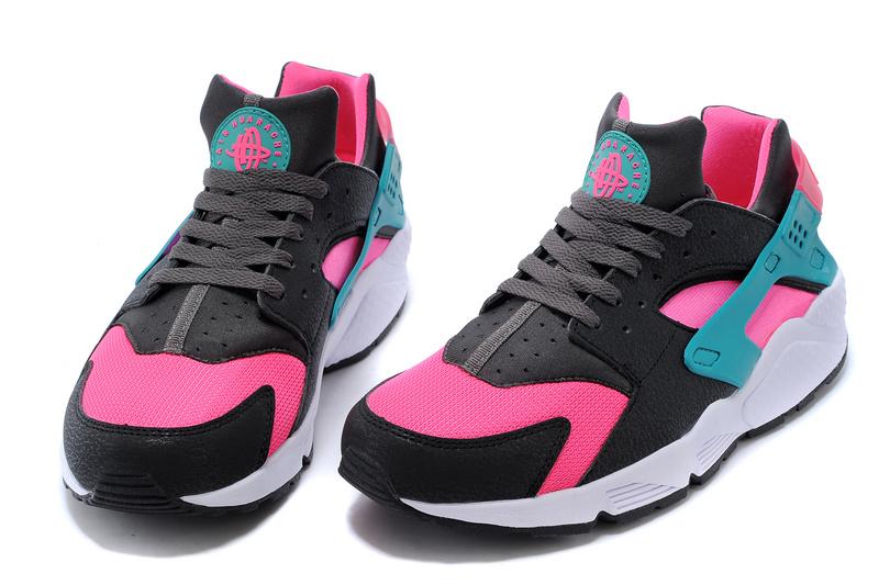 big sale 302dc 1d61f Huarache Nike Huarache Enfant Nike Cher Pas 0qzR55ZS