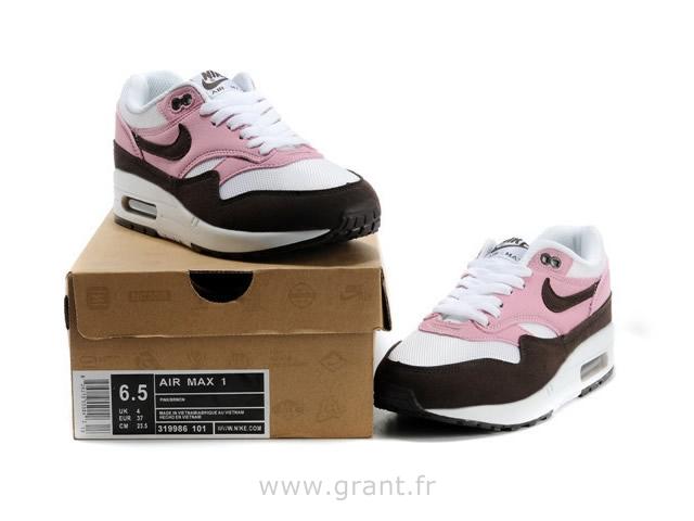 sélection premium feb61 1b392 Soldes Chaussures Nike Air Max 1 Homme Pas Cher,Achat/Vente ...