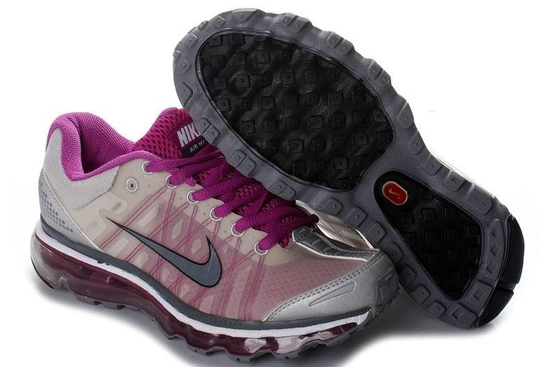 super populaire 9d51c e452e Soldes Chaussures Nike Air Max 2010 Homme Pas Cher,Achat ...