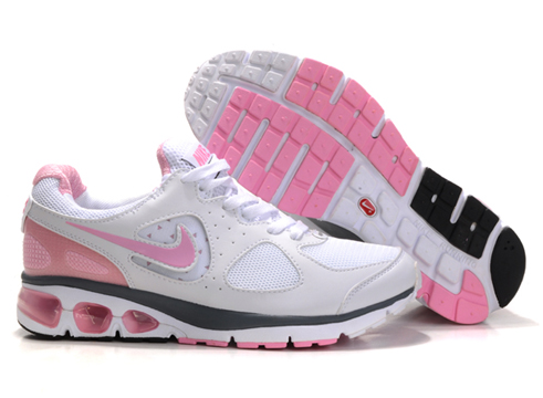 Nike Air Max 2011 Femme, femme Nike Air Max 2011 Running Chaussures White Pink,nike free bottes pas  cher,