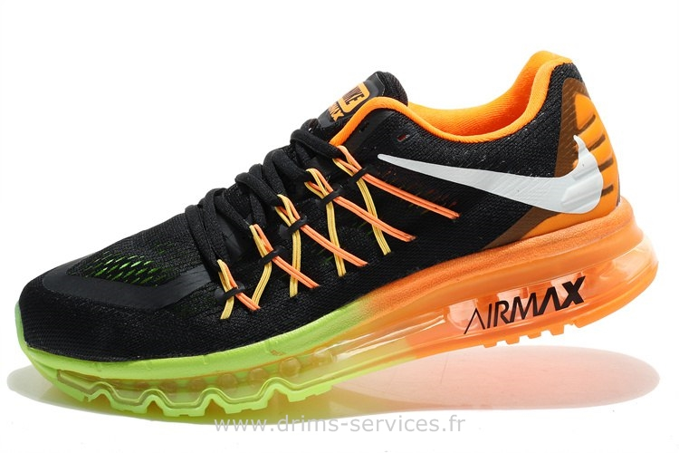 Nike Air Max 2011 Homme, Cheap Nike Air Max 2011 Cheap Nike Air Max 2011 ...