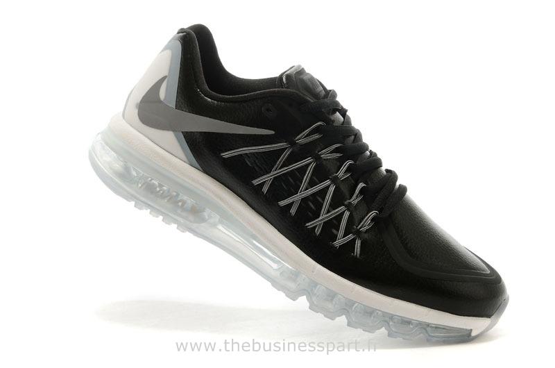 meilleur pas cher cf7e7 f7bf9 Soldes Chaussures Nike Air Max 2015 Homme Pas Cher,Achat ...